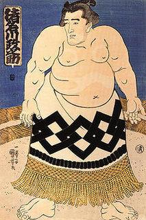220px-Kuniyoshi_Utagawa,_The_sumo_wrestler.jpg