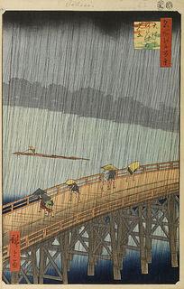 320px-Hiroshige_Atake_sous_une_averse_soudaine.jpg
