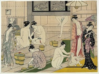 800px-Kiyonaga_bathhouse_women-2 (1).jpg