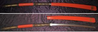 Antique_shinto_samurai_nagamaki_1.jpg