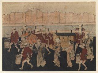 Brooklyn_Museum_-_The_Bride's_Trip_to_her_Husband's_House_from_The_Marriage_Ceremonies_-_Suzuki_Harunobu.jpg