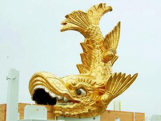名古屋城の金鯱.jpg