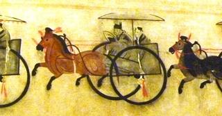 Powerful_landlord_in_chariot._Eastern_Han_25-220_CE._Anping,_Hebei.jpg
