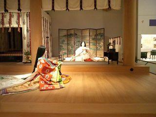Saikū_Historical_Museum_-_Display_item05_-_The_room_of_Saiô.jpg