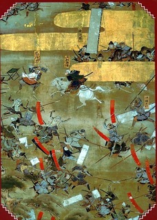 Sengoku_period_battle.jpg
