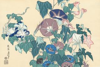 hokusai123_main_01.jpg