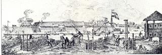 17世紀のバタヴィア.jpg