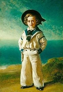 320px-Edward_VII_(1841_–_1910).jpg