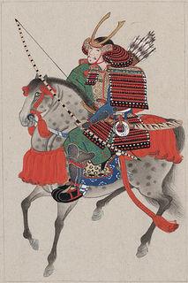 320px-Samurai_on_horseback0.jpg