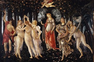 800px-Botticelli-primavera.jpg