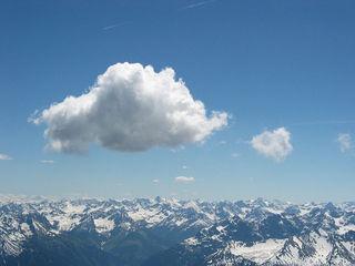 800px-Img20050526_0007_at_tannheim_cumulus.jpg