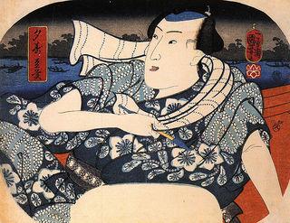 800px-Kuniyoshi_Utagawa,_Man_on_a_boat.jpg