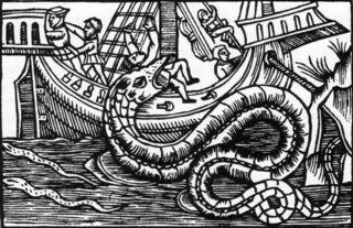 800px-Sea_serpent.jpg
