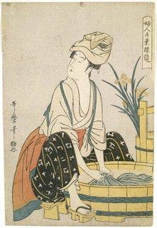 Brooklyn_Museum_-_Washing_Clothes_(Sentaku)_from_Women's_Handicrafts_Models_of_Dexterity_(Fujin_Tewaza_Ayatsuri_Kagami)_-_Kitagawa_Utamaro.jpg