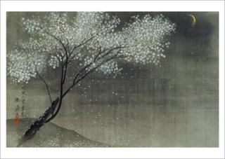 「あけぼの・春の宵」《春の宵》.jpg
