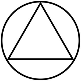あられの天気記号(日本式).png