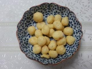 あられ豆腐.jpg
