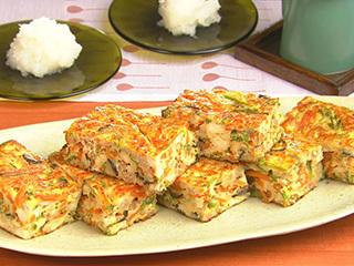 ひき肉入りぎせい豆腐.jpg