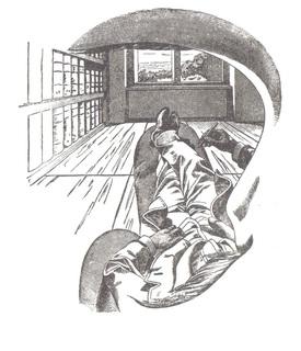 エルンスト・マッハの自画像.jpg