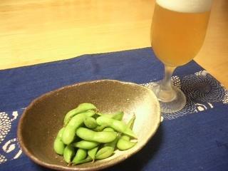 ビールのアテ.jpg