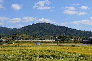 三輪山.JPG