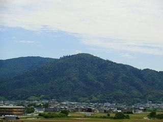 三輪山・大神神社の神奈備(神体山).jpg