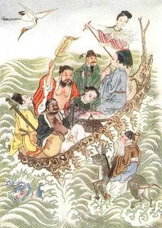 八仙渡海図.jpg