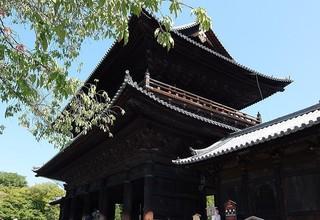 南禅寺 三門 (2).jpg