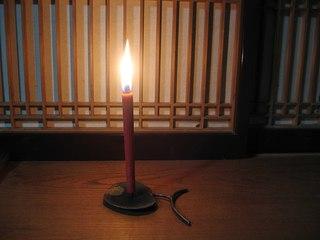 和蝋燭.jpg