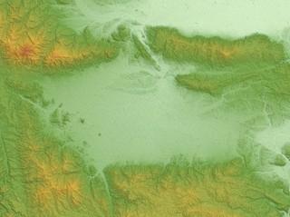 奈良盆地.jpg