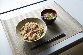 奈良茶飯.jpg