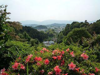 岡寺より飛鳥全景.jpg