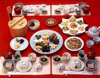 普茶料理の例.jpg