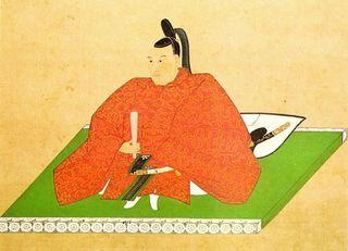 松浦静山肖像.jpg
