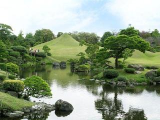 水前寺公園.jpg