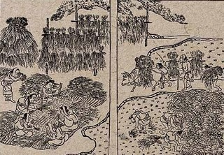 江戸時代の農村.jpg