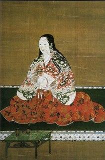 満天姫像(長勝寺蔵).jpg