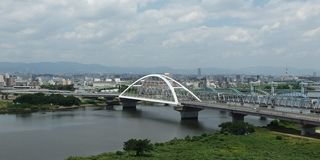 現在の名柄橋.jpg