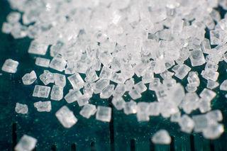 砂糖の結晶.jpg