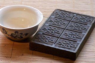 磚茶.jpg