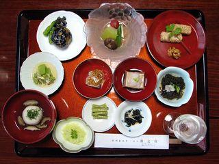 精進料理の例.jpg