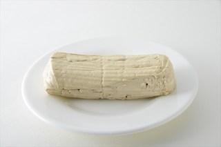 苞豆腐.jpg