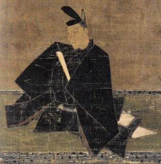 藤原定家の肖像画.jpg