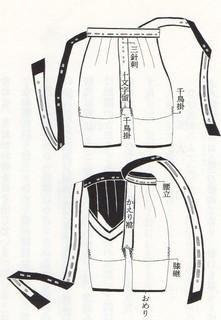 表袴.jpg