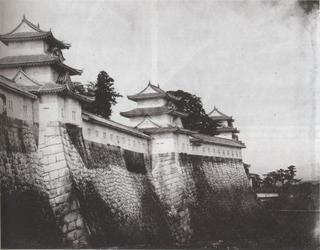 近世城郭の櫓群.jpg