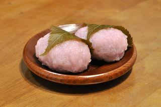 道明寺桜餅.jpg