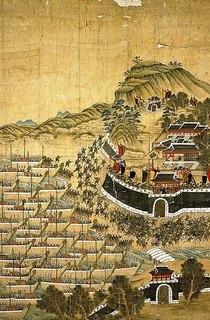 釜山鎮の戦い(1592年).jpg