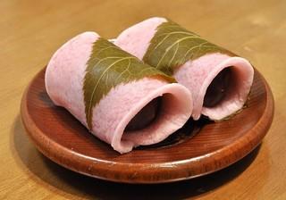 長命寺桜餅.jpg