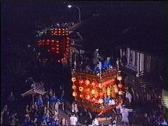 関の山車.jpg