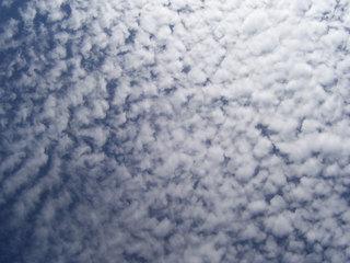 高積雲.jpg